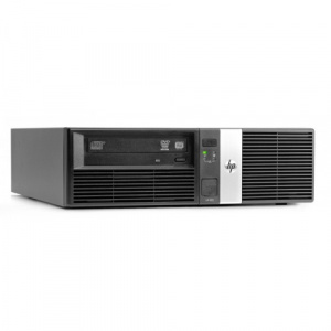 HP P4Y50AW