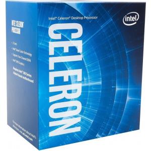 Intel Celeron G5925 3.6GHz box BX80701G5925