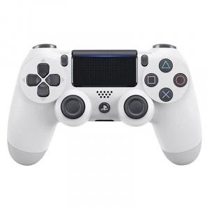 Sony Glacier White v2
