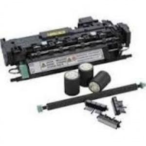Ricoh Maintenance Kit SP 6430