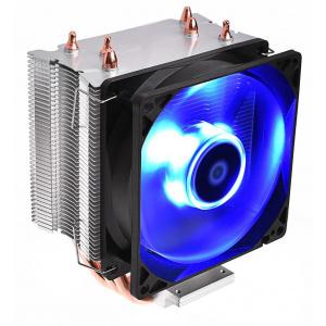 ID-Cooling SE-913-B Blue