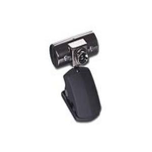 CAMERA WEB GEMBIRD NIGHTVISION CAM44U DOWNLOAD DRIVER