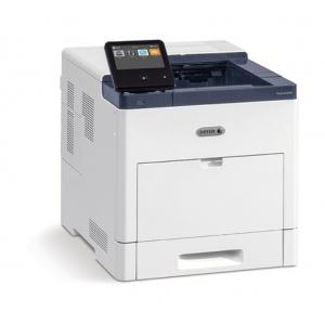 Xerox VersaLink B610 DN