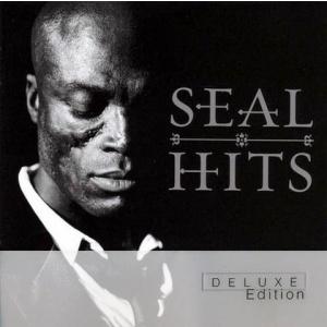 Seal Hits (2 CD)