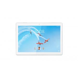 Lenovo Tab M10 TB-X605F 32GB 3GB RAM White (ZA480074BG)