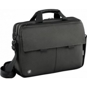 Wenger Route 16 inch Black