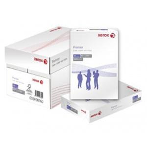 Xerox Carton Premier A4, 160 g/mp