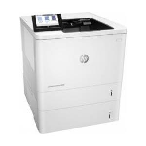 HP LaserJet Enterprise M609x (k0q22a)