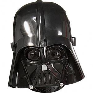 Rubies Masca Disney Darth Vader 3441