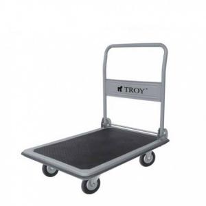 Troy Carucior platforma T90003