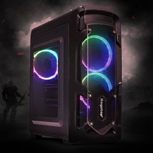 PC Garage Viking Intel