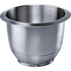 Bosch Bol de bucatarie MUZ5ER2 (Inox)