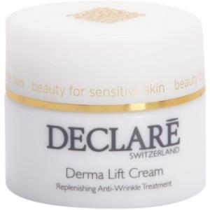 Declare Age Control crema cu efect de lifting ten uscat 50 ml