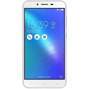 Asus ZenFone 3 Max ZC553KL 32GB 4G Dual SIM (Argintiu) 153405