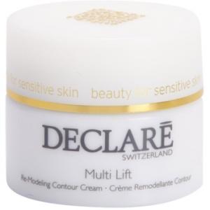 Declare Age Control crema remodelatoare pentru fermitatea pielii 50 ml