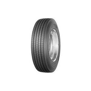 Michelin X LINE ENERGY T 385/55/R22.5 160J VARA