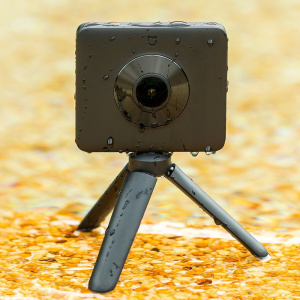 Xiaomi Mi Sphere Camera Kit Black