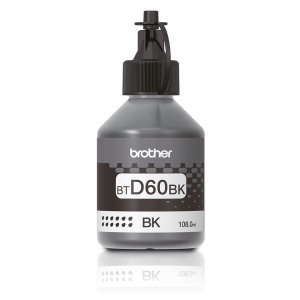 Brother BTD60BK