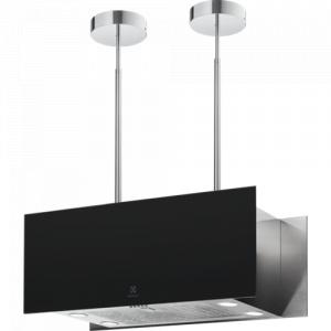 Electrolux KFIA19R 90 cm Negru mat