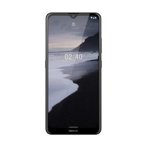 Nokia 2.4 32GB Dual SIM 4G Grey