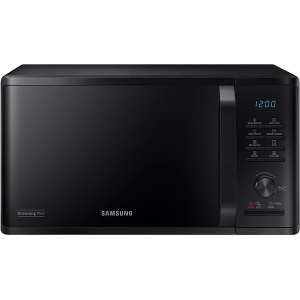 Samsung MG23K3515AK/OL