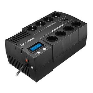 CyberPower Green Power 1200VA (BR1200ELCD)
