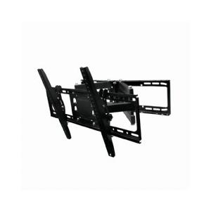 Gembird TV wall mount (rotate & tilt), 32 - 80'' WM-80RT-01