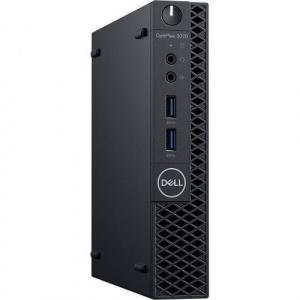 Dell Optiplex 3070  N019O3070MFF_UBU