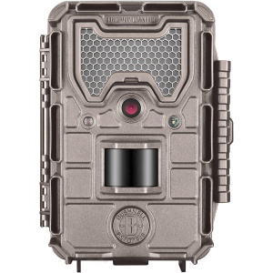 Bushnell HD Trophy Essential E3 Led