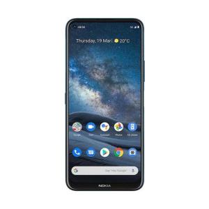 Nokia 8.3 64GB Dual SIM 5G Polar Night