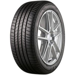 Bridgestone Turanza T005 Driveguard 245/45 R18 100Y