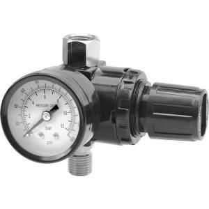 Vorel Valva reducere pres cu manometru 40mm 81562