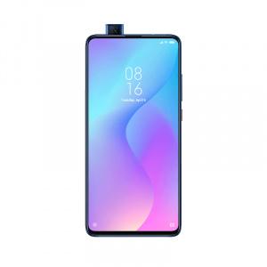 Xiaomi Mi 9T 64GB Glacier Blue