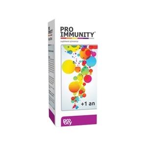 Alinan Proimmunity sirop ml ( +1 an )
