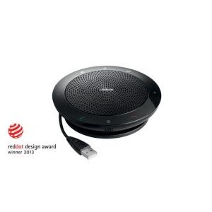 Jabra Sistem de conferinta Bluetooth si USB SPEAK 510 MS