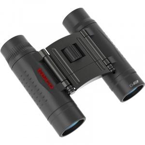 Tasco Essentials 10x25 black