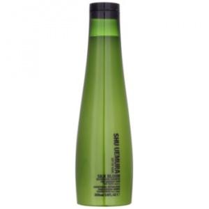 Shu Uemura Silk Bloom sampon 300 ml