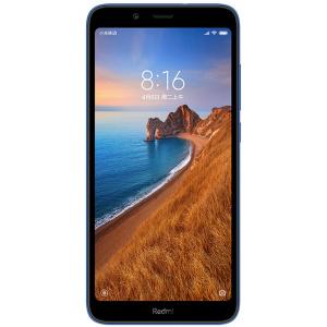 Xiaomi Redmi 7A 2GB 32GB Morning Blue