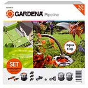 Gardena Set conectare pentru sistemul de conducte subteran 8255_8255