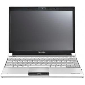 Toshiba Portege R600-11B PPR61E-01G00NG3