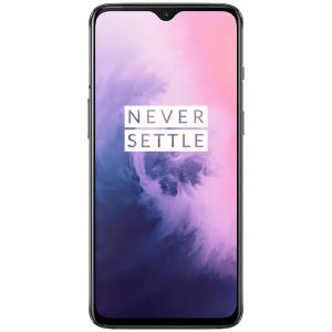 OnePlus 7 256GB Mirror Gray