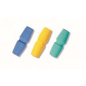 Koh-I-Noor Grip pentru creion