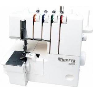 Minerva Masina de cusut M2020