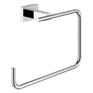 Grohe Inel prosop Essentials Cube-40510001