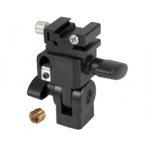 Godox Flashlight Holder E - suport blitz