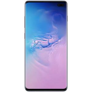 Samsung Galaxy S10 Plus G975 128GB Dual Sim Prism Blue