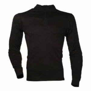 Treesco Fleece Megadry Sweat-shirt  L