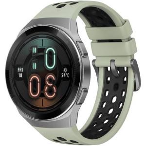 Huawei Smartwatch Watch GT 2e, 46mm, Mint Green