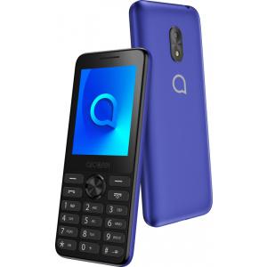 Alcatel 2003D Dual SIM Metallic Blue
