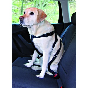 Trixie Car Safety Harness 1292